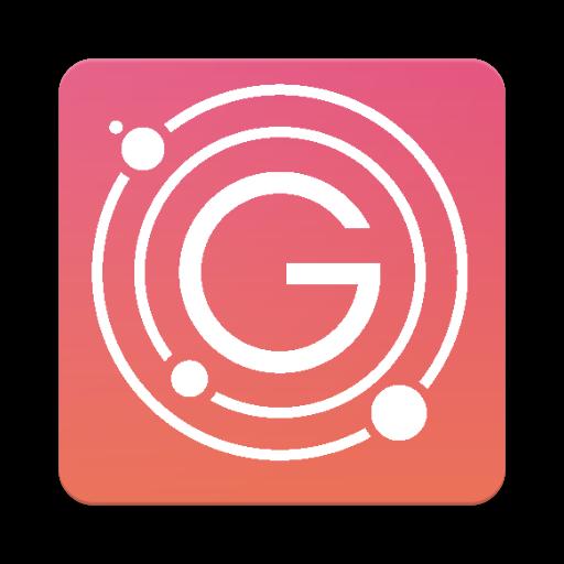 Gravity+ Followers Likes (app)