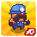 Must-a-Mine icon
