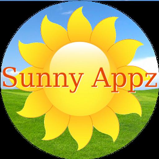 Sunny Appz avatar image