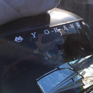 カプチーノ EA11R 95年式 ヨハチーノのカスタム事例画像 YOHANE・RACING@ツネツネさんの2018年12月06日21:45の投稿