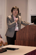 Photo: Prof. Connie Chang-Hasnain