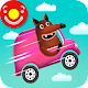 Pepi Ride (app)