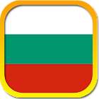 Constitution of Bulgaria icon