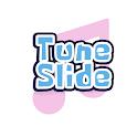 Tune Slide icon