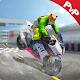 Download Bike Racing Stunts 2019 - Simbaa Racer For PC Windows and Mac