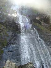 Photo: Hen Hollwo Falls