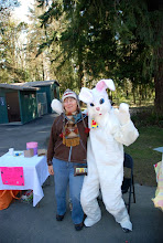 Photo: 2012 egg hunt and park playground and spray - 39