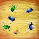 Жуки Пауки Муравьи нападают, Оружие против жуков Download on Windows