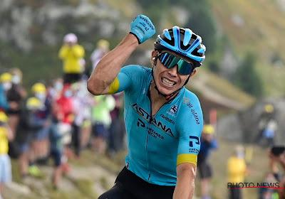Nummer zes uit de Ronde van Frankrijk heeft na besmetting ook uitzicht op start van zijn seizoen