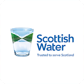 Scottish Water Corp Events