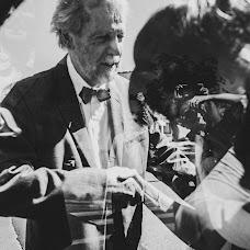Photographe de mariage Patrick Duval (simonfoto). Photo du 03.08.2017