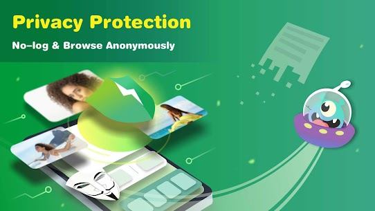 Monster VPN For Pc (2020) – Free Download For Windows And Mac 2