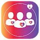 get real followers, likes on Instagram #by Tags