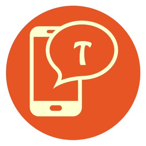 Video Tango Calls Chat Guide