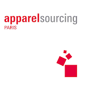 Apparel Sourcing Paris