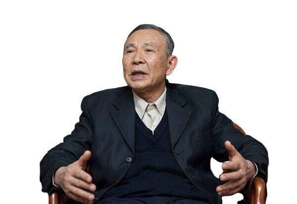 Nguyên Phó Chủ nhiệm UBKTTƯ khuyên 'Bí thư cờ vua': Xem xét thôi chức Bí thư Thành ủy Bắc Ninh