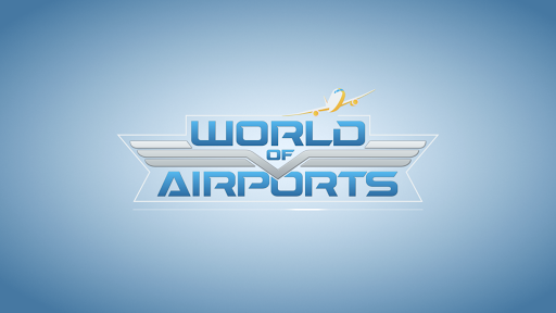 World of Airports 1.25.2 screenshots 1