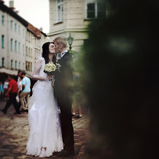 Wedding photographer Ira Mutka (mutka). Photo of 17.07.2013
