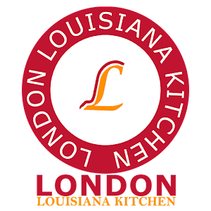 Popeyes Logo Png london popeyes louisiana kitchen - android apps on google play
