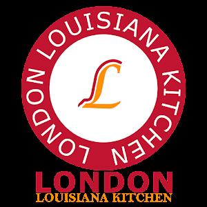 Popeyes Louisiana Kitchen Logo london popeyes louisiana kitchen - android apps on google play