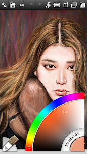 ArtRage: Draw, Paint, Create 1.3.15 Android APK Mod 1