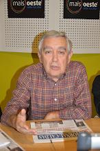 Photo: José Carlos Abegão (PS)