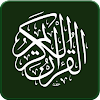 Quran Sharif & Translation APK