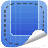 Round Corners Android APK Download Free By Yogesh Dama