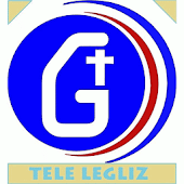 Telelegliz TV Network