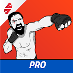 MMA Spartan System Workouts & Exercises Pro 4.1.5 (Paid)
