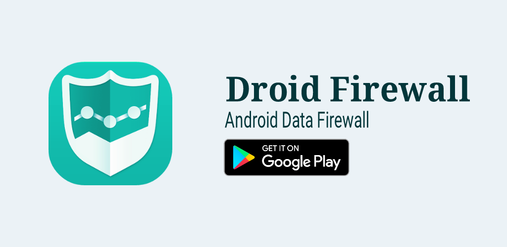 Download Droid Firewall APK latest version 1 5 for android