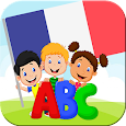 French For Kids - Beginner icon