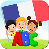 Learn French Vocabulary - Kids