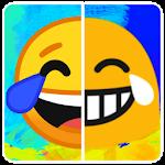 Emoji Switcher ( root ) Icon