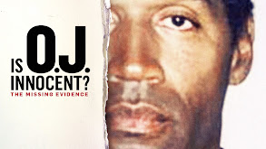 Is O.J. Innocent? The Missing Evidence thumbnail