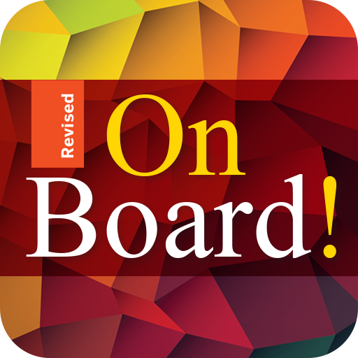 On Board 10