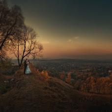Wedding photographer Orest Labyak (LAB7). Photo of 05.11.2013