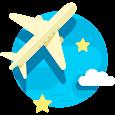TravelPop icon