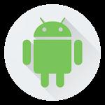 AppBackup Lite Icon