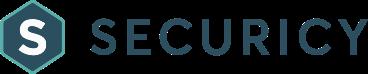 Securicy logo