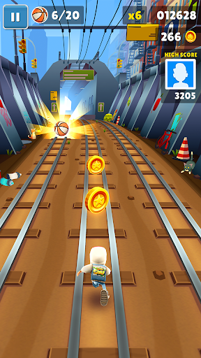 Cheat Subway Surfers Mod Apk, Download Subway Surfers Apk Mod 2