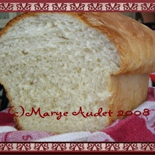 Buttermilk Yeast Bread Recipes
