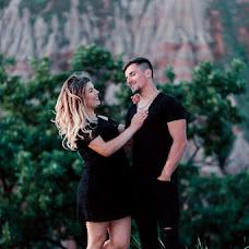 Wedding photographer Lazar Ioan (LazarIoan). Photo of 28.05.2018