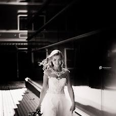 Vestuvių fotografas Darius Bacevičius (DariusB). Nuotrauka 18.11.2018