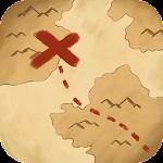 Crossroads: Roguelike RPG Dungeon Crawler 1.03 (Mod Money)