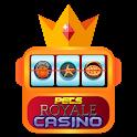 Slots Casino : Pets Adventure icon