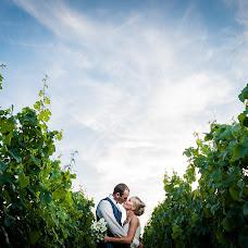 Wedding photographer Marcel Schwarz (marcelschwarz). Photo of 13.07.2015