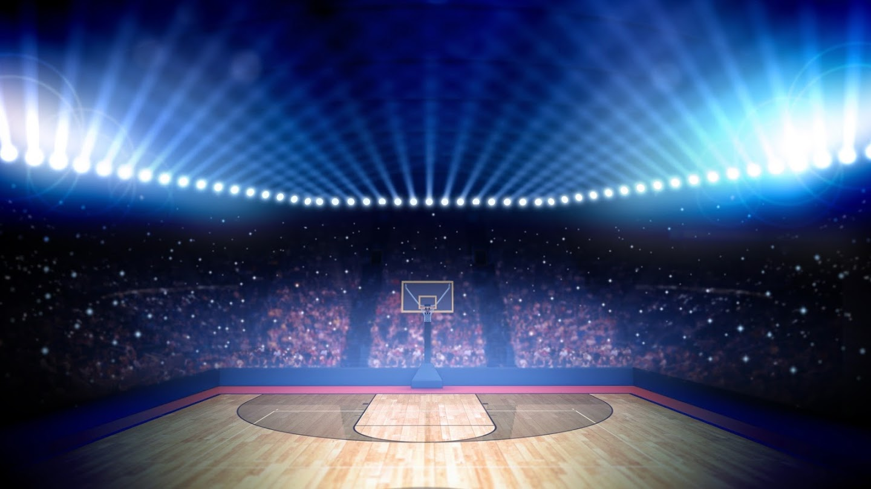NBA Finals Pregame