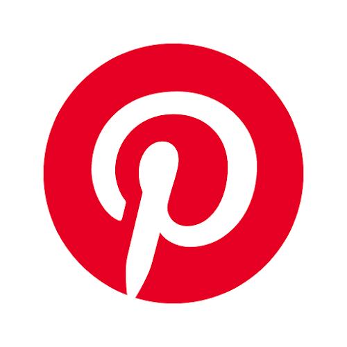 Pinterest 8.33.0