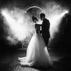 Свадебный фотограф Daniele Torella (danieletorella). Фотография от 07.05.2019
